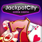 jackpot city kasino svenska casino appar