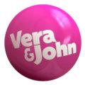 Vera&John Casino tumme